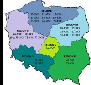 MAPA REGIONÓW_2018.03