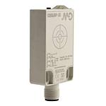 MicroDetectors_CQ55_150_150