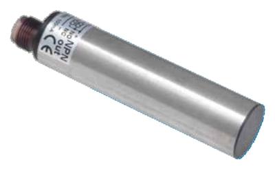 MicroDetectors_fi20