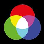 V10_colour_2