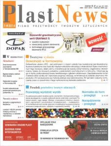 PlastNews_7-8_2014_okładka