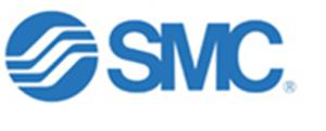 SMC_jonizatory