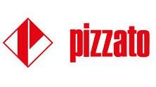 pizzato-logo2