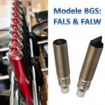 FALS_FALW_BGS_Micro Detectors