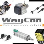 Waycon portfolio